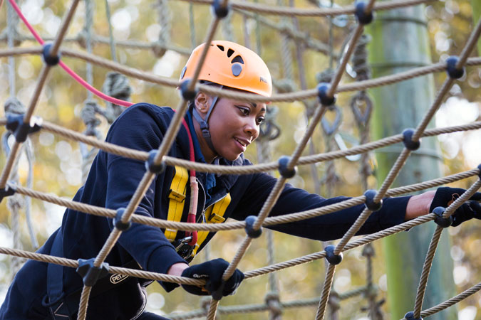 Treetop-Extreme-Willen-Lake-South-happy