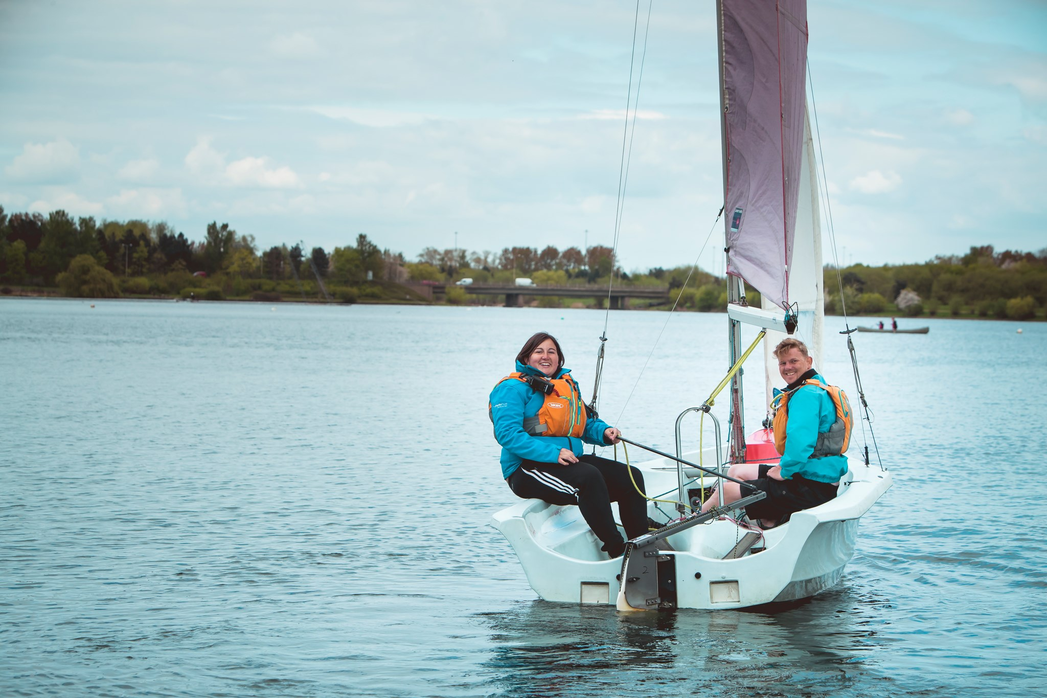 Willen Lake Water Sports_14.jpg