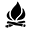 fire-1345869_960_720_icon.png (1)