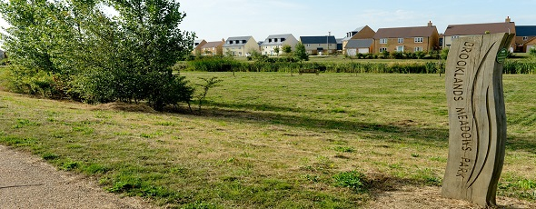 Brooklands Meadow - park.jpg
