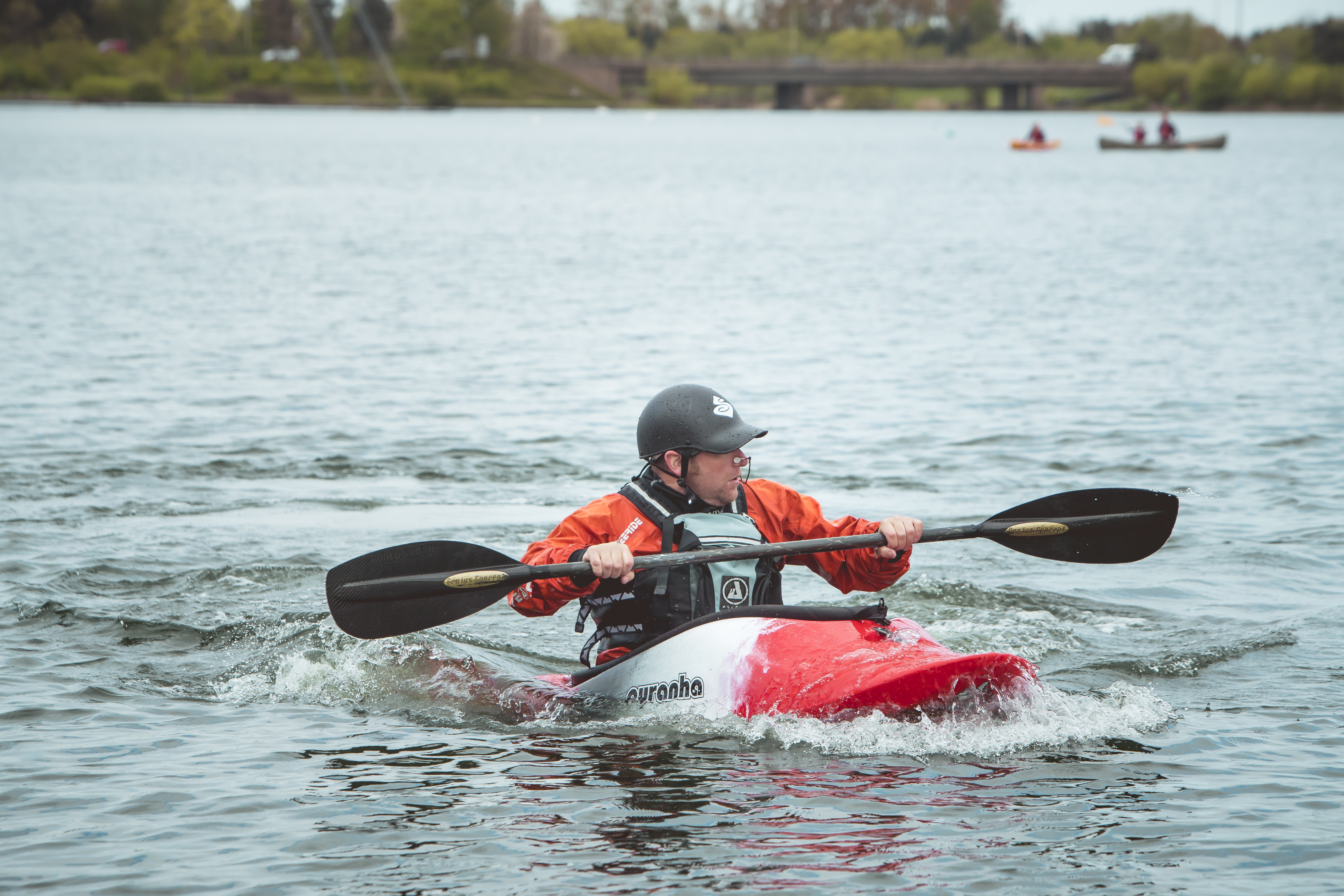 Willen Lake Water Sports_12.jpg