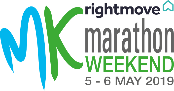 Rightmove-MK-Marathon-Weekend-Dated-2019.jpg
