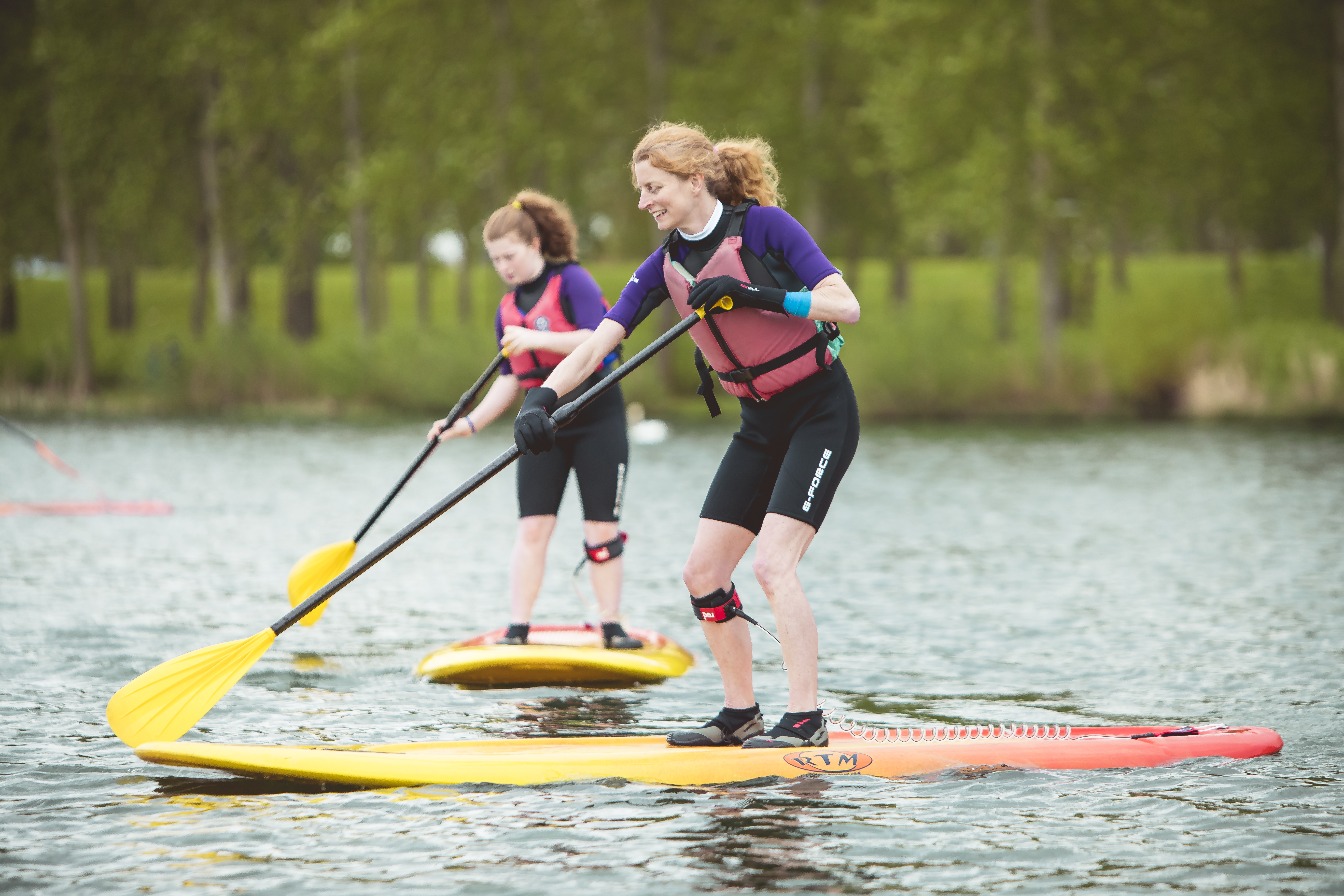 Willen Lake Water Sports_28.jpg