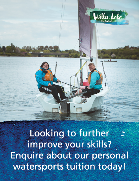 Willen tuition advert.jpg