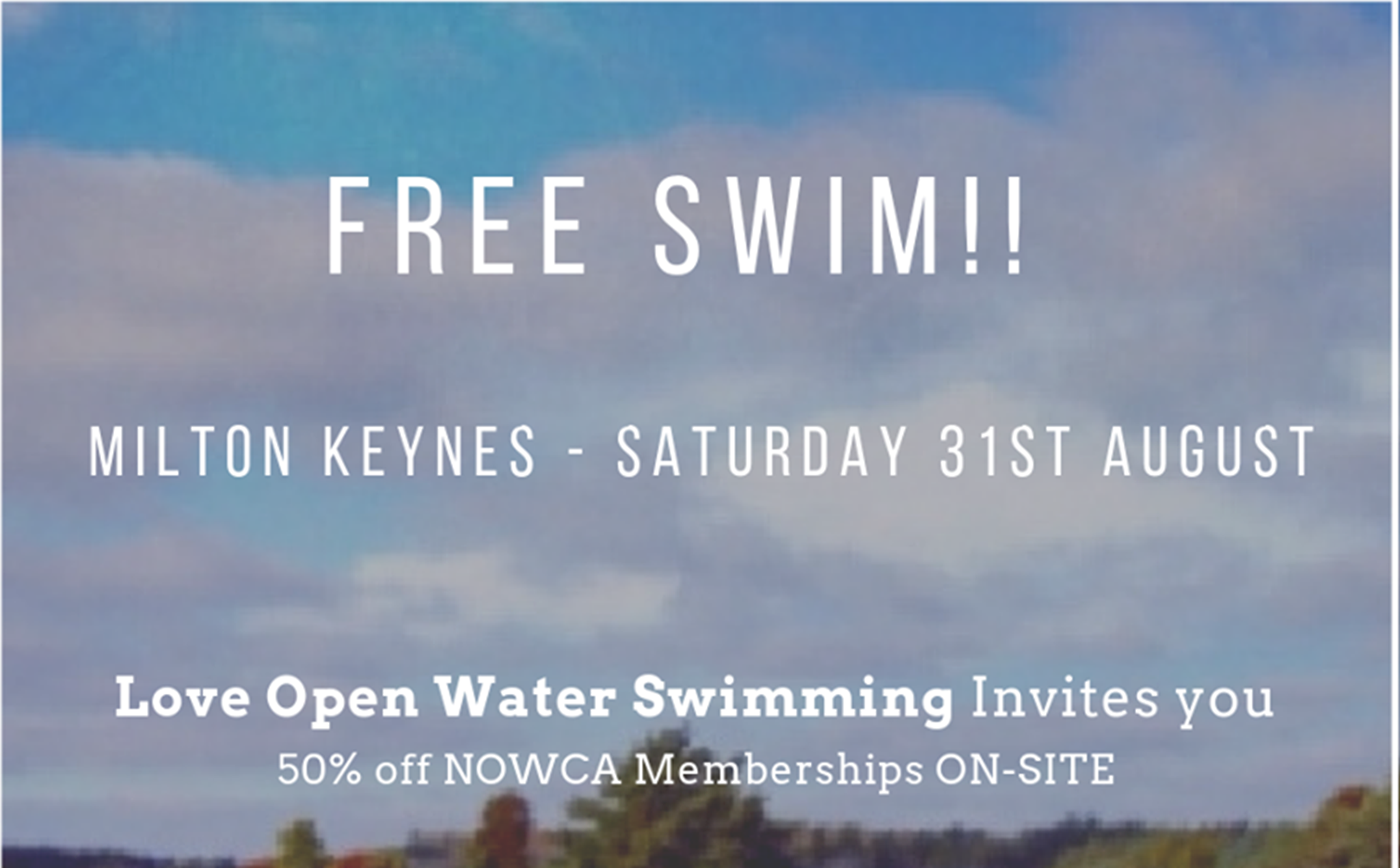 Free swim and half price membership offer MK - banner2.png